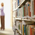 biblioprecari