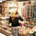 bijou brigitte shop