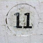 Undici