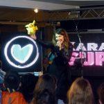 Cristina D'Avena Karaoke Superstar