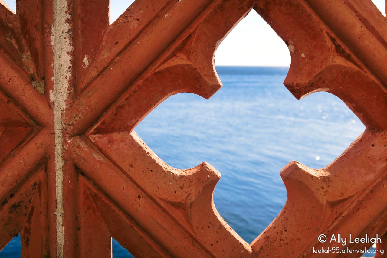 Miramare © leeliah99.altervista.org