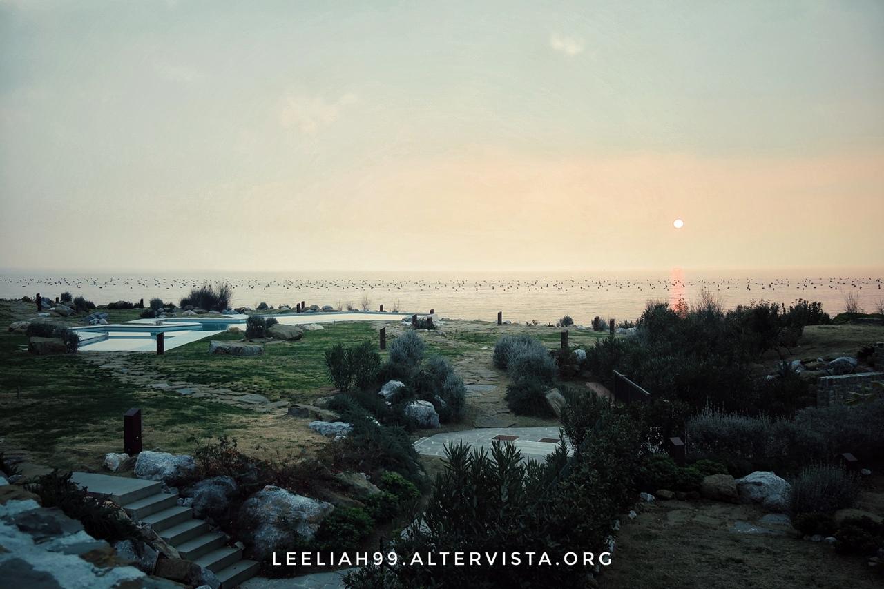 Portopiccolo Sistiana © leeliah99.altervista.org