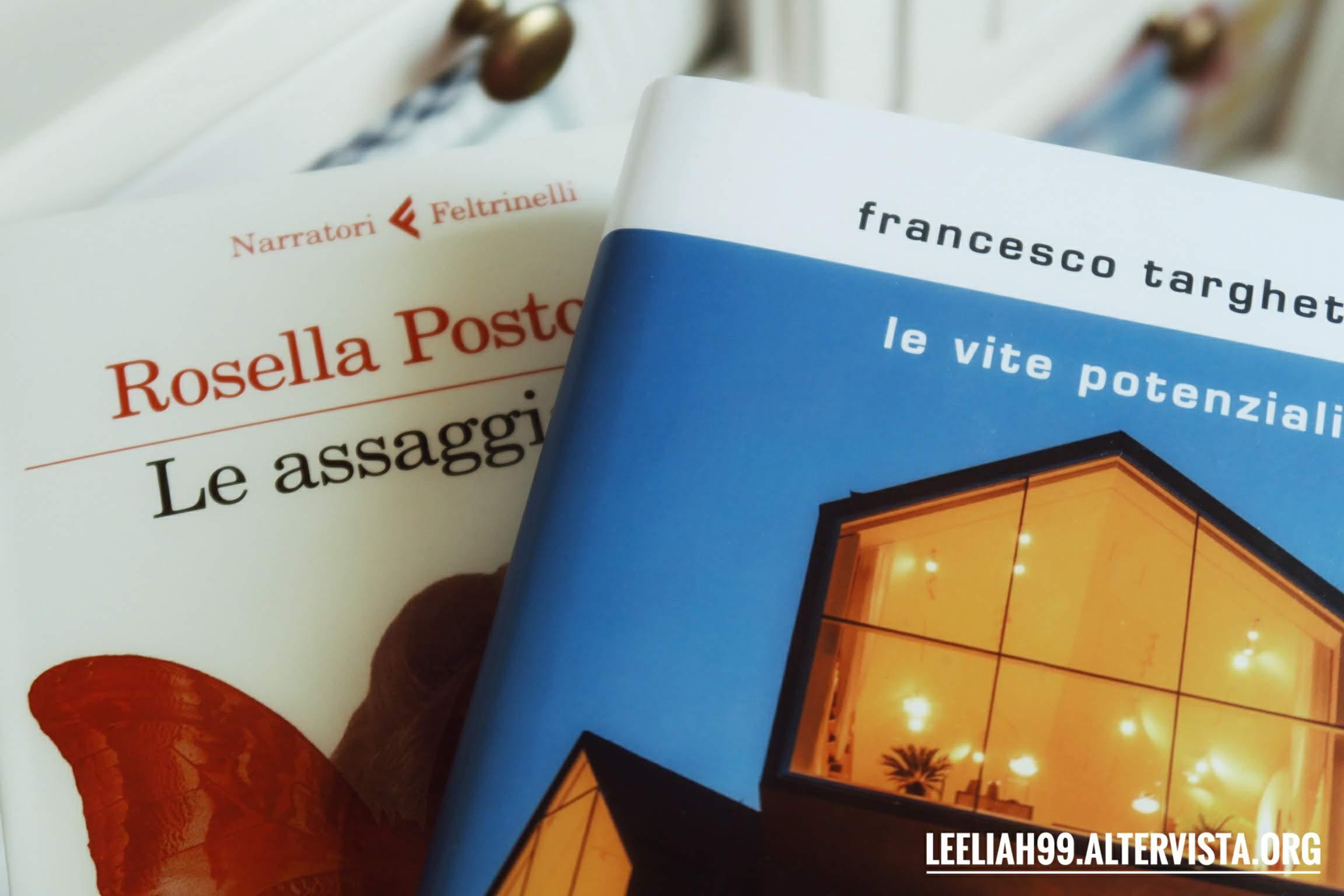 56^ Premio Campiello © leeliah99.altervista.org