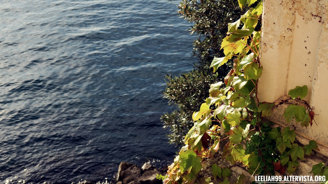 Parco di Miramare © leeliah99.altervista.org