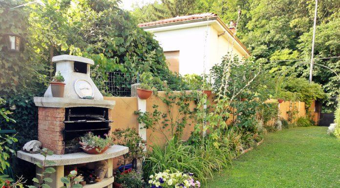 Una bella grigliata panoramica non mi dispiacerebbe © leeliah99.altervista.org