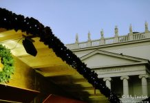 Mercatino di Natale Francese a Trieste 2013 © leeliah99.altervista.org