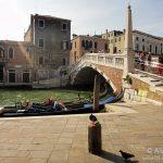 Venezia 2011: classica © leeliah99.altervista.org